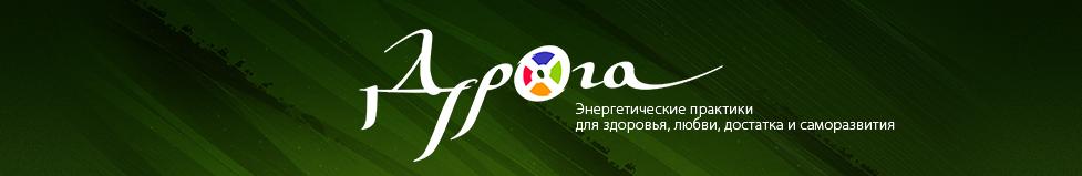 droga.ru